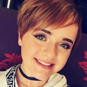 Olivia Kay 5 of 7