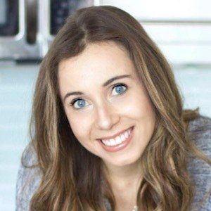 Olivia Marie 8 of 10