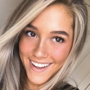 Olivia Massucci 4 of 5