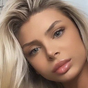 Olivia Occhigrossi 6 of 10