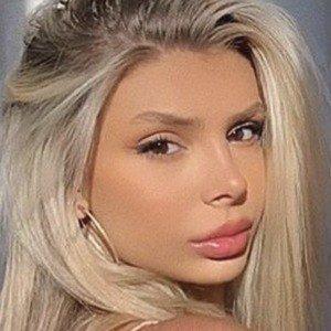 Olivia Occhigrossi 9 of 10