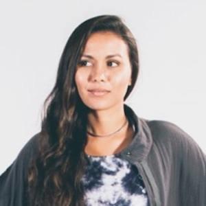 Olivia Olson 6 of 10