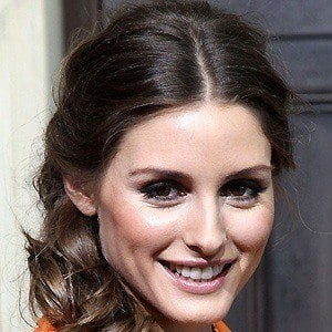 Olivia Palermo 2 of 10