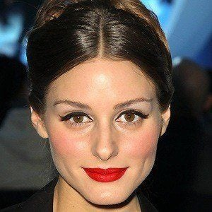 Olivia Palermo 3 of 10