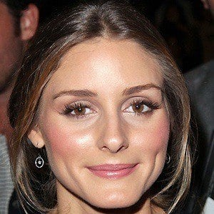 Olivia Palermo 4 of 10