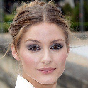 Olivia Palermo 5 of 10