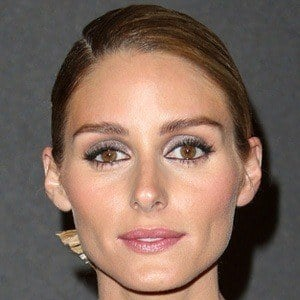 Olivia Palermo 6 of 10