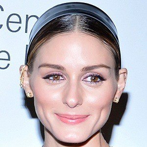 Olivia Palermo 7 of 10