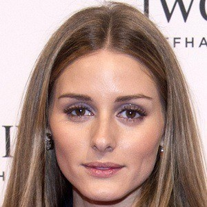 Olivia Palermo 8 of 10