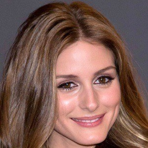 Olivia Palermo 10 of 10