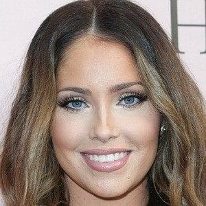 Olivia Pierson - Bio, Facts, Family | Famous Birthdays