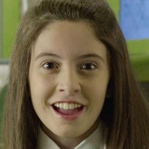Olivia Presti 4 of 6