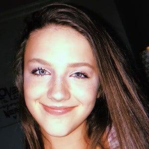 Olivia Rondeau 5 of 5