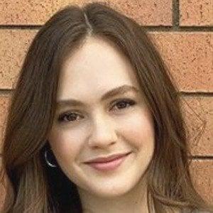 Olivia Sanabia 9 of 10