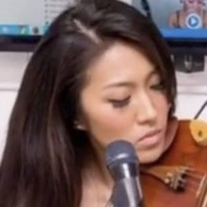 Olivia Thai 4 of 10