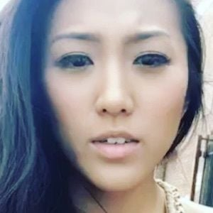 Olivia Thai 8 of 10
