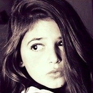 Olivia Trujillo 6 of 10