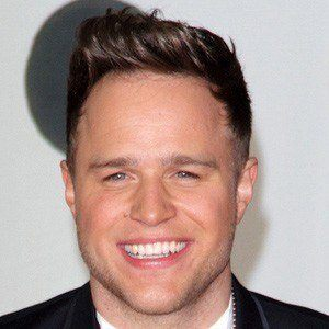 Olly Murs 3 of 10