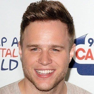 Olly Murs 4 of 10