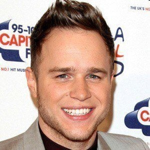 Olly Murs 5 of 10