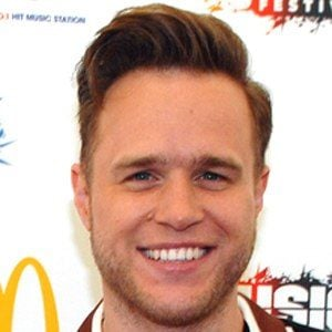 Olly Murs 6 of 10