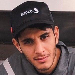 Omar Farooq 7 of 7