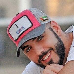 Omar Borkan Al Gala 5 of 7