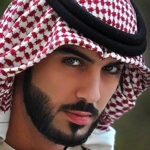 Omar Borkan Al Gala 7 of 7