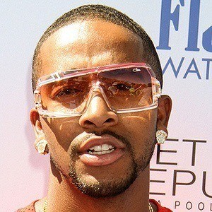 Omarion 4 of 10