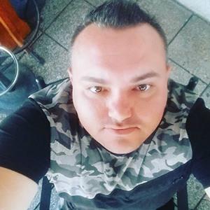 Omer Nadarevic 3 of 5