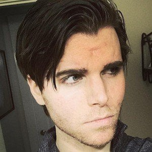 Onision 2 of 10
