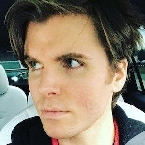 Onision 4 of 10