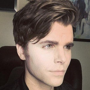Onision 6 of 10