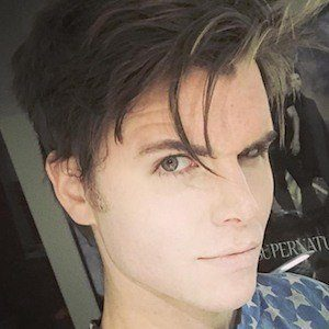 Onision 8 of 10