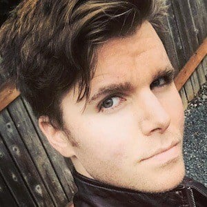 Onision 9 of 10