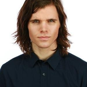 Onision 10 of 10
