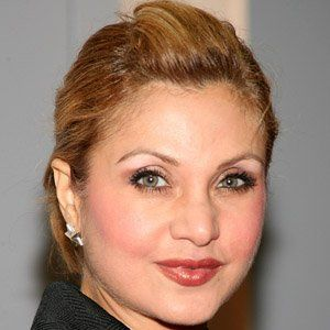 Orfeh 4 of 5