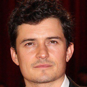 Orlando Bloom 3 of 10