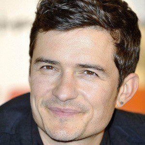Orlando Bloom 4 of 10