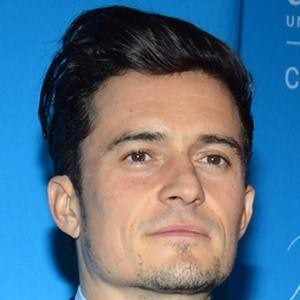 Orlando Bloom 6 of 10