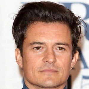 Orlando Bloom 7 of 10
