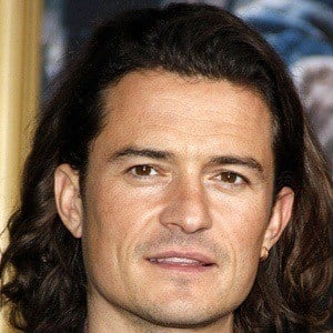 Orlando Bloom 8 of 10