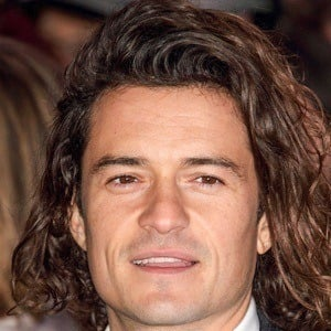 Orlando Bloom 9 of 10