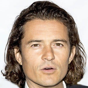Orlando Bloom 10 of 10