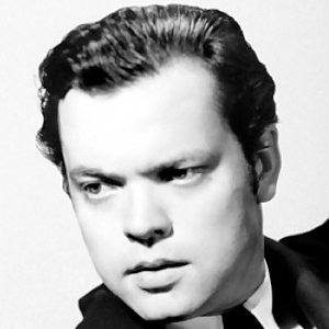 Orson Welles 4 of 10