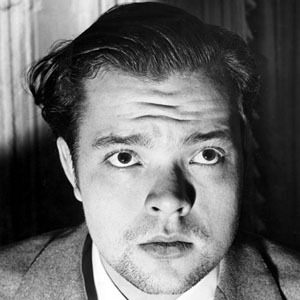 Orson Welles 7 of 10