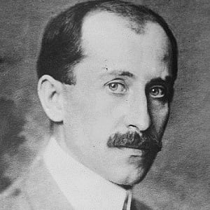 Orville Wright 3 of 3