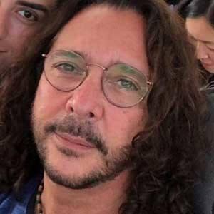 Óscar Burgos D'Estefano 4 of 4