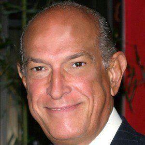 Óscar de la Renta 2 of 5