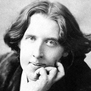 Oscar Wilde 4 of 5